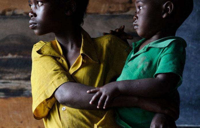 Rwanda blames Congo for the upsurge in violence