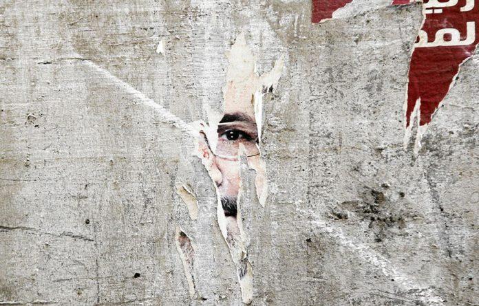 Deposed ruler Mohamed Morsi insists he is still Egypt's legitimate president.