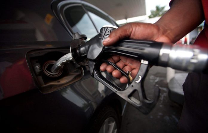 Fuel prices will hit record highs when the latest petrol price increase kicks in on Wednesday.