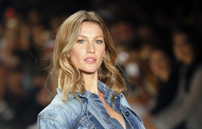Under Armour's winning Gisele Bundchen campaign relied on comments gathered through convential and social media.