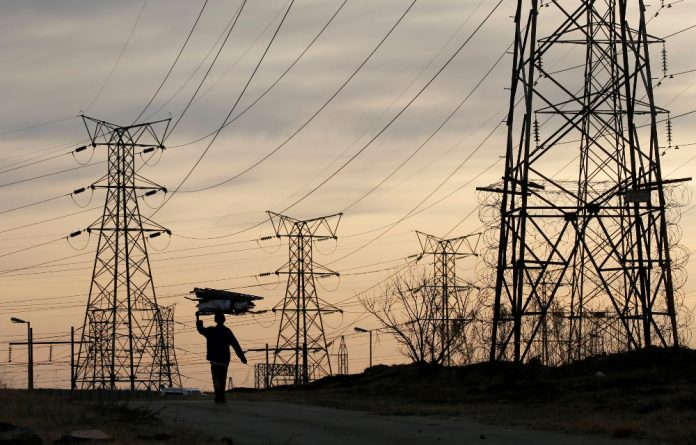 The efficiency and prudency of Eskom's costs have been the subject of intense debate.