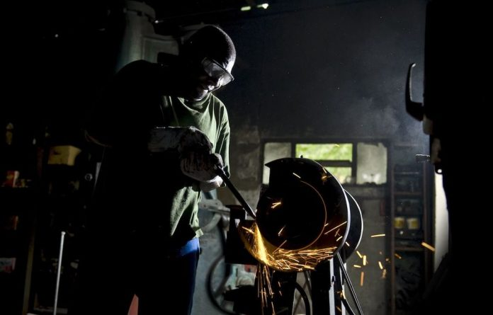 Education experts say vocational education is not 'just for losers' - it equips youth for employment and creates jobs.