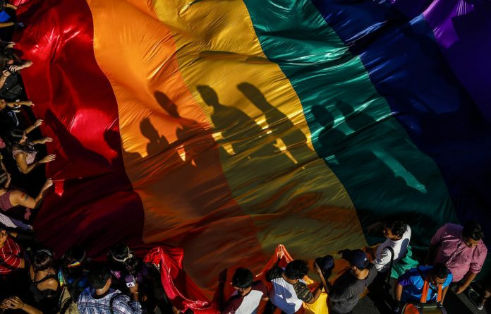 Tarnished rainbow: Mauritius's queer communities are feeling rattled after Pride march organisers received 126 death threats in the run-up to this year's event in Port Louis