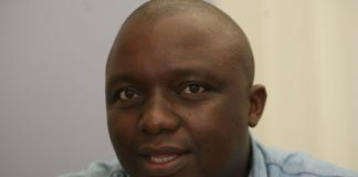 The court found that Mohlaloga and his co-accused defrauded the Land Bank of about R6m when he was chairperson of Parliament's Portfolio Committee on Agriculture.