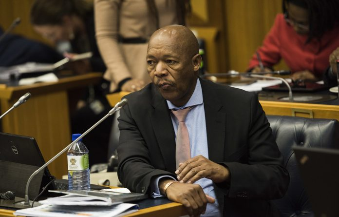 The PIC is a government-run investment manager which holds approximately R1.9-trillion in assets on behalf of government entities and pension funds.