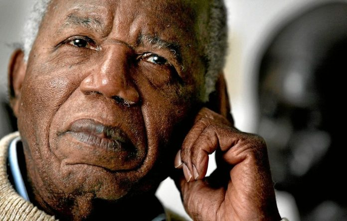 The festival honoured the legacy of the late Chinua Achebe.