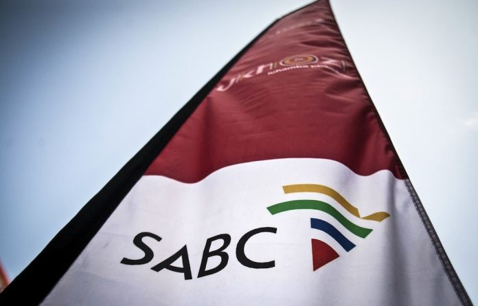 Parliament's oversight committee on communications was briefed on Tuesday on progress the SABC has made on its turnaround strategy.