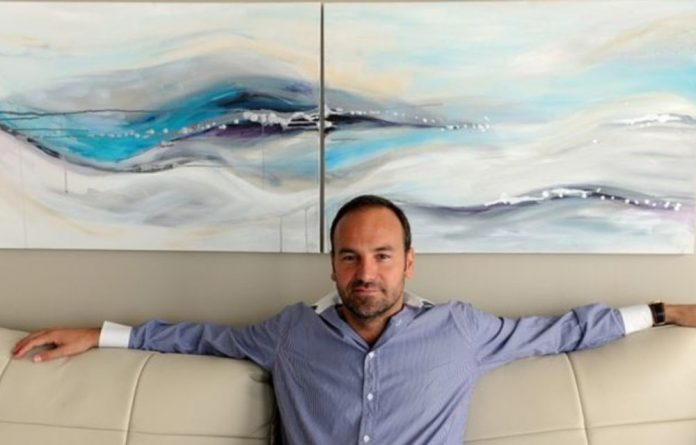 The Supreme Court of Appeal ordered that the South African Reserve Bank repay Mark Shuttleworth R250-million plus interest in a case about exchange controls.