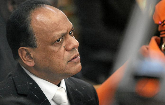 City Power has continued to buy and install smart meters from Jacob Zuma benefactor Vivian Reddy's  Edison company while a forensic audit into the tender is taking place.  