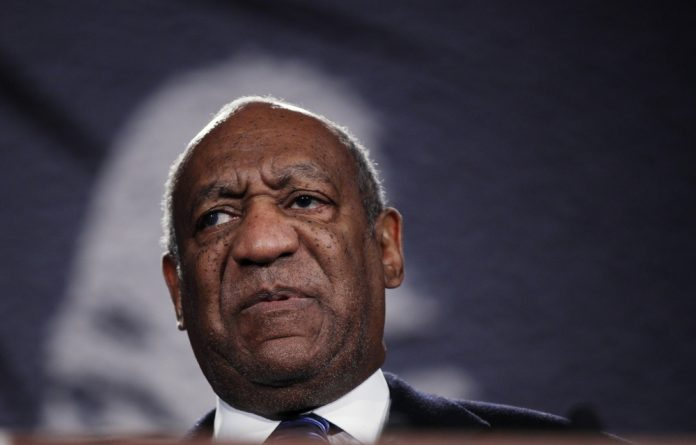 Bill Cosby maintains he gave Andrea Constand an over-the-counter antihistamine to relieve stress. He said their relations were consensual.