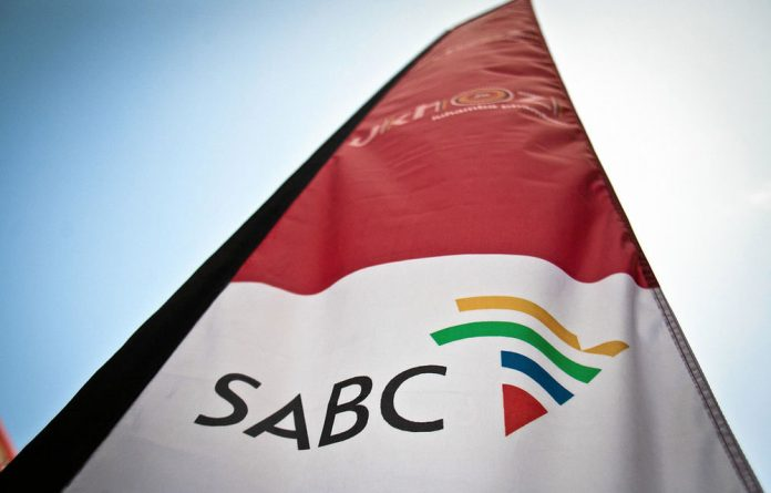 MPs have questioned whether the SABC is capable of transitioning to digital braodcasting after a report showed a severe lack of skills.