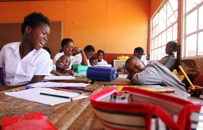 The Congress of South African Students says Sadtu must put learners first ahead of its 'narrow and selfish interests'.