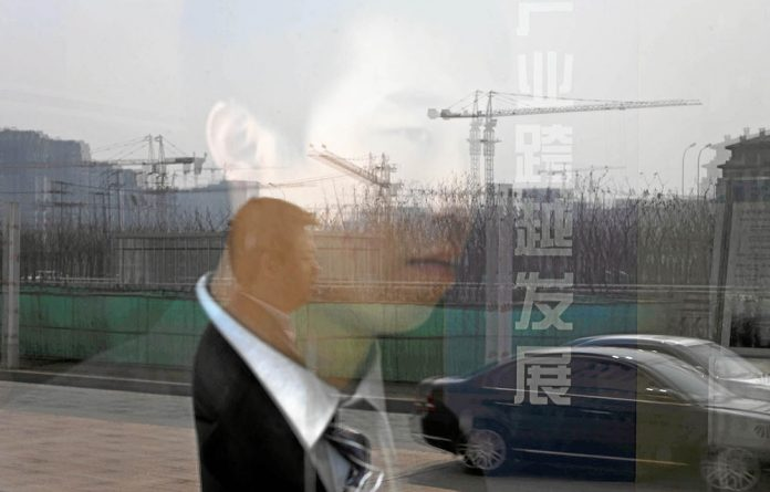 The intended economic reforms introduced by President Xi Jinping are seen as the most sweeping changes since the 1970s.