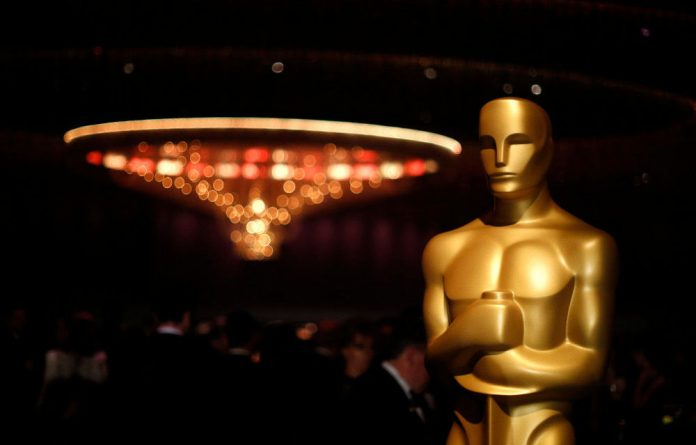Oscars organisers shortlisted nine movies including Palestinian
