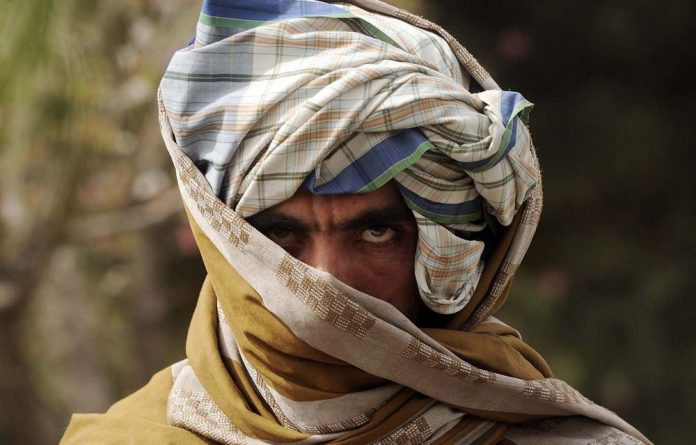 The Taliban is reportedly open to the idea of a ceasefire.
