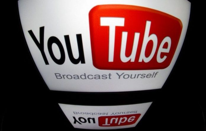 YouTube has always been about watching online videos on your computer. What's in store for the next 10 years?