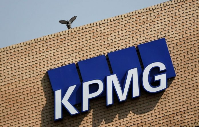KPMG has haemorrhaged a string of clients after the Auditor General ended its contracts with the firm to audit the public sector.