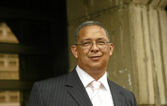 Parliament has voted for Robert McBride to be the head of the IPID.