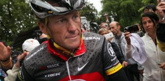 Lance Armstrong has been stripped of his Tour titles.