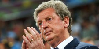England will step up their penalty-taking practice as they enter the Euro 2012 knockout rounds desperate to atone for repeated failures in shoot-outs.