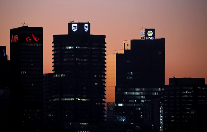 Standard Bank said a decision to terminate all dealings with the Gupta family and all entities controlled by it was taken with effect from June 2016 and still stands.