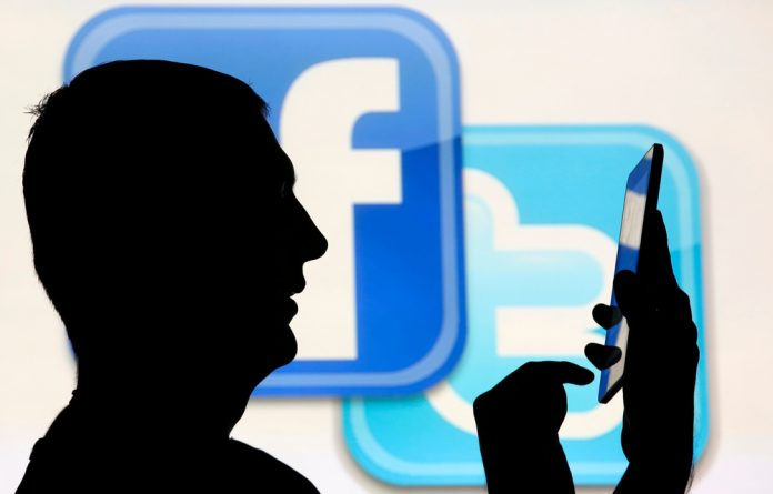 Facebook and Twitter have been no strangers to racist incidents in recent times.