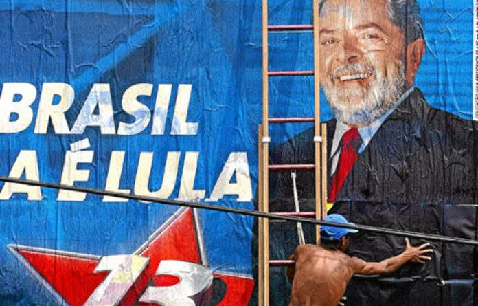 The changes instituted by former Brazilian president Luiz Inacio 'Lula' da Silva and his predecessors set the country on the path to economic prosperity.