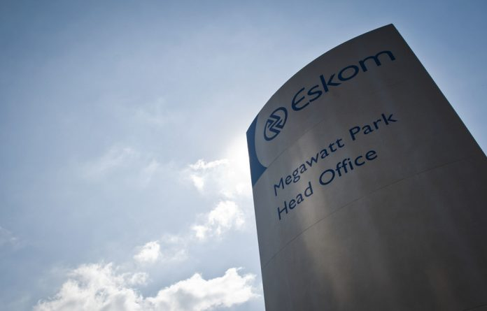 'Eskom said its plans for winter are nearly complete and that it does most of its maintenance in summer