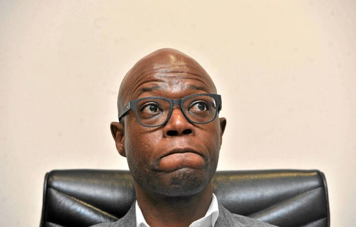 Koko on Tuesday morning took the power utility to the labour court to contest this ultimatum.