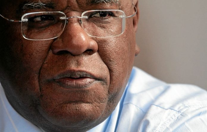 Professor Jonathan Jansen believes that while English is necessary to bring about effective transformation