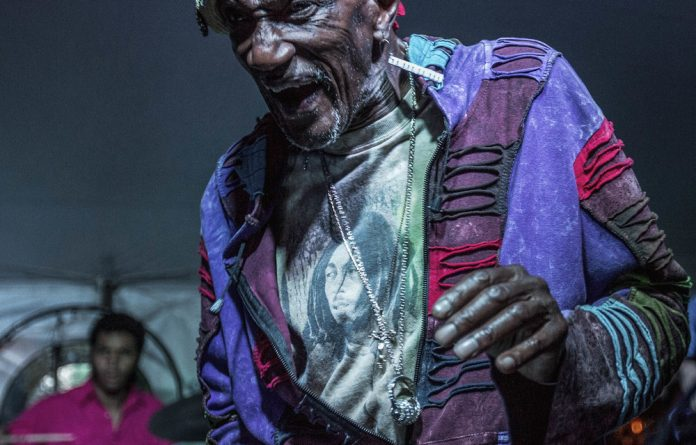 Tribute: Bernie Worrell defined how keyboards are played