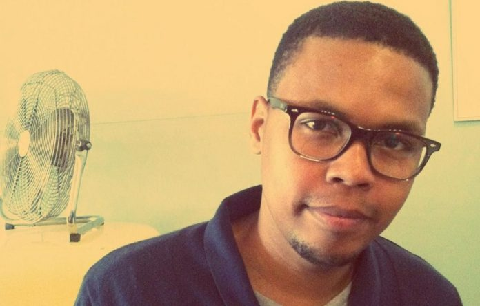 Mpho Moshe Matheolane argues that South Africans must learn to communicate.