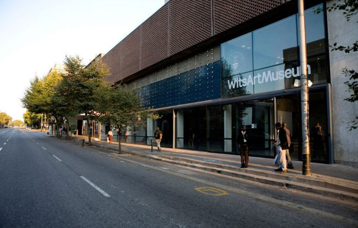 The Wits Art Museum is the latest addition to the layered cultural landscape. In a city such as Johannesburg