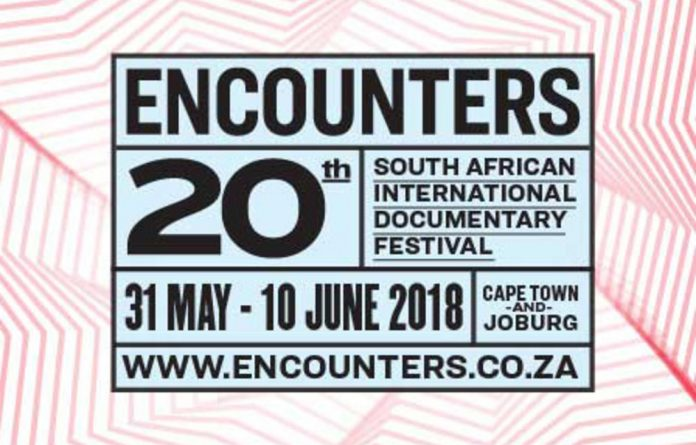 The foundation's policy does allow for the organisers of the festival to appeal the foundation's decision and the Encounters team has said it intends to do so.