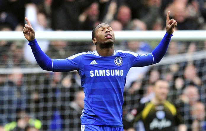 Chelsea manager Stuart Pearce has until July 25 to choose a replacement if Sturridge is declared unfit.