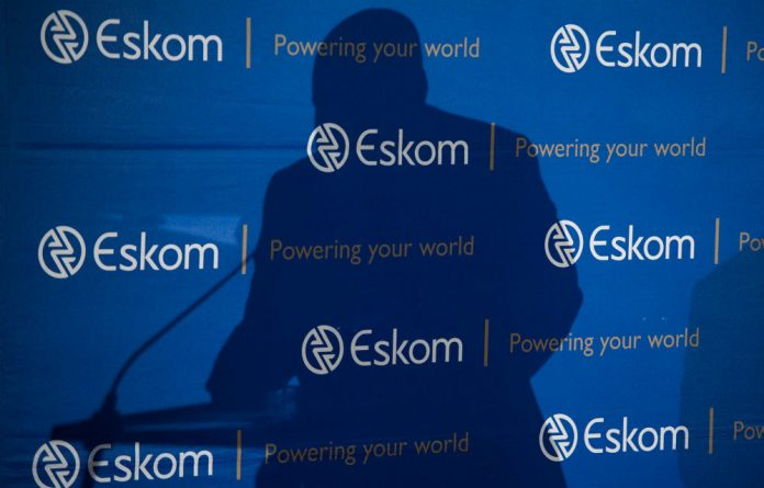 Nersa is holding public hearings over the next three weeks
