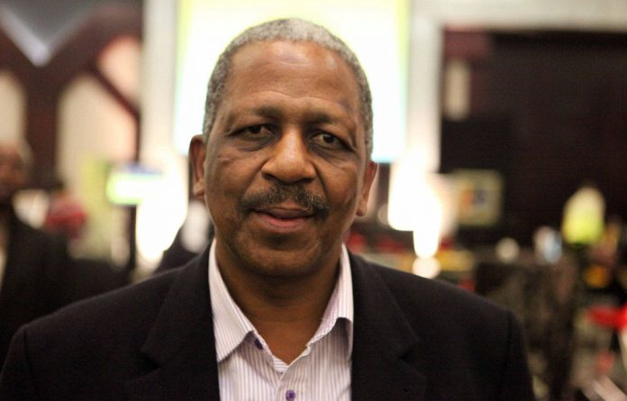 Mathews Phosa has assured international investors that nationalisation of mining and banking industries is not on South Africa's agenda .
