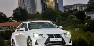 Driving a hybrid car like the Lexus IS 300h is the embodiment of 21st Century travel: smooth as silk and decidedly fuel-efficient