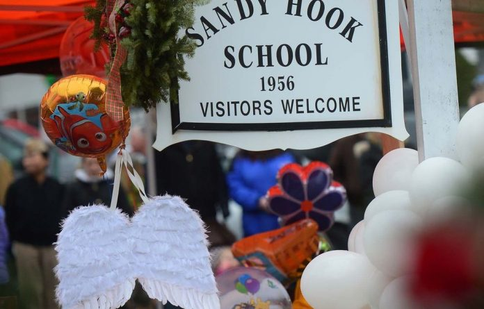 Funerals begin as schools confront Newtown tragedy.