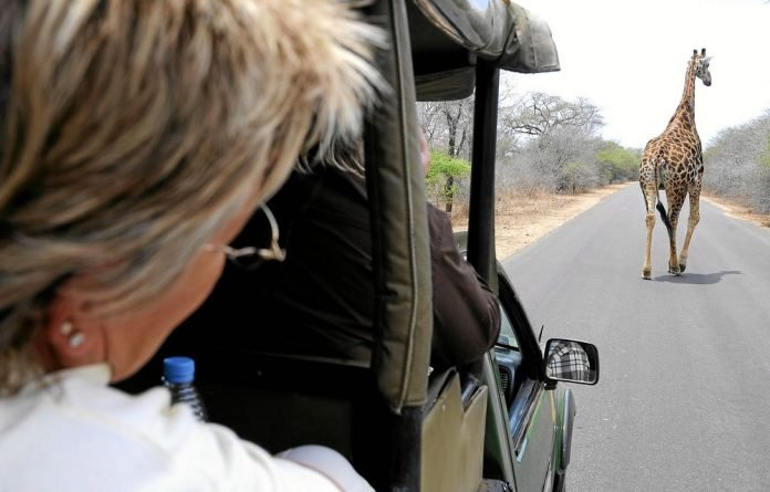 Tailored trips: Offering tourists more.