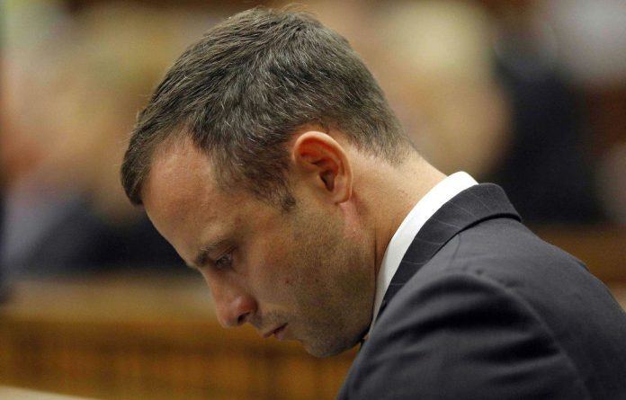 The early release of Pistorius was a virtual certainty from the day he was sentenced.