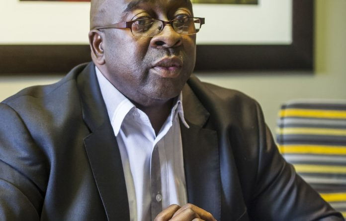 Nene said the slower recovery of consumer confidence had resulted in lower domestic value-added tax collection