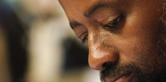 ANC veteran Pallo Jordan should be given a chance to explain himself
