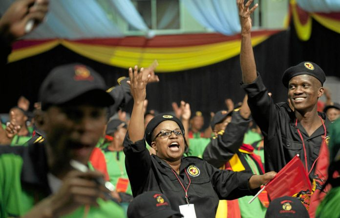 Trade federation Cosatu is expected to lose more than a million rand a month after expelling Numsa as an affiliate.