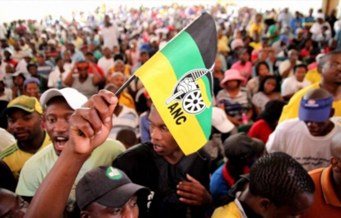 The ANC youth league in Limpopo has elected new leadership