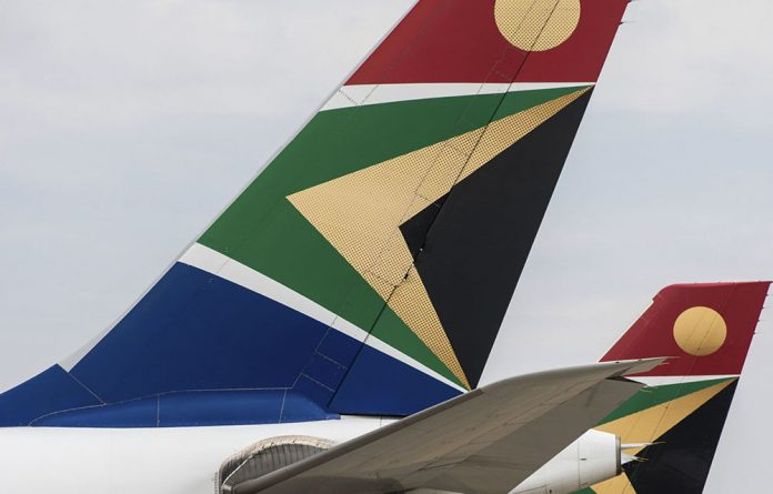 Minister of Public Enterprises Pravin Gordhan says that discussions regarding the merger of three government airlines will continue this week with other relevant ministers.