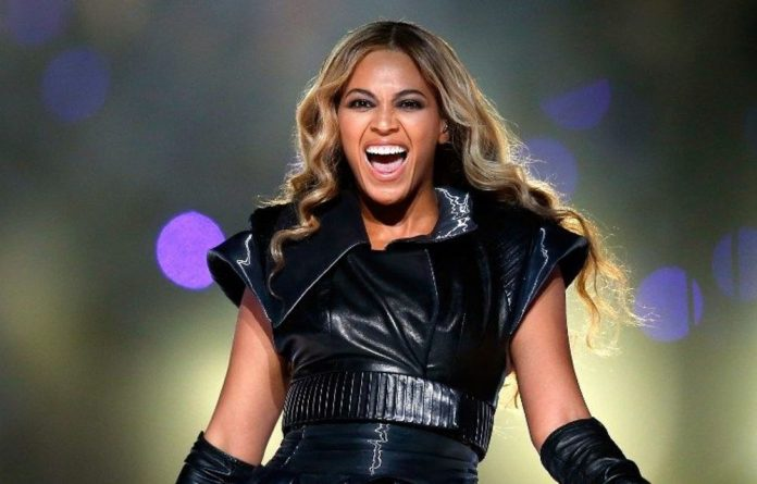 Following rumours that Beyonce would release a second surprise album