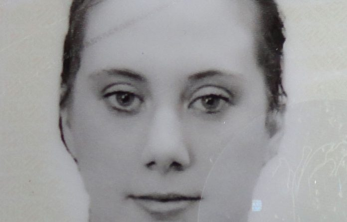 It has been reported that a woman implicated in the mall terror attack could be Samantha Lewthwaite