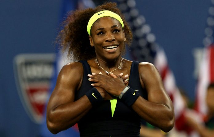 The change comes after criticism of French Open officials for how they handled the case of former world number one Serena Williams in her Grand Slam return last month after giving birth to a daughter last September.