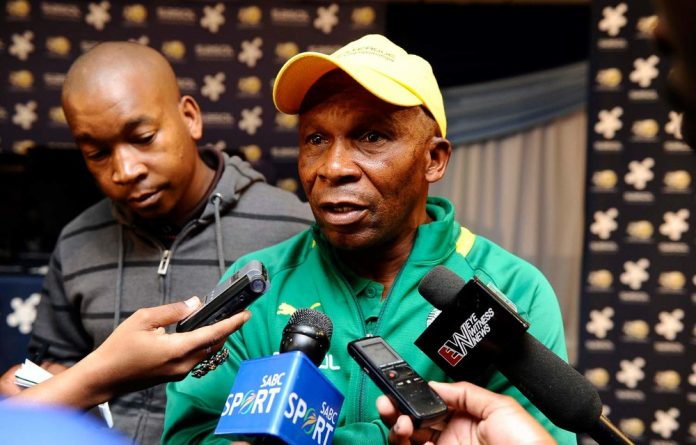 Banyana Banyana coach Joseph Mkhonza believes his side's preparations in humid conditions will stand them in good stead ahead of the CAF Championship.